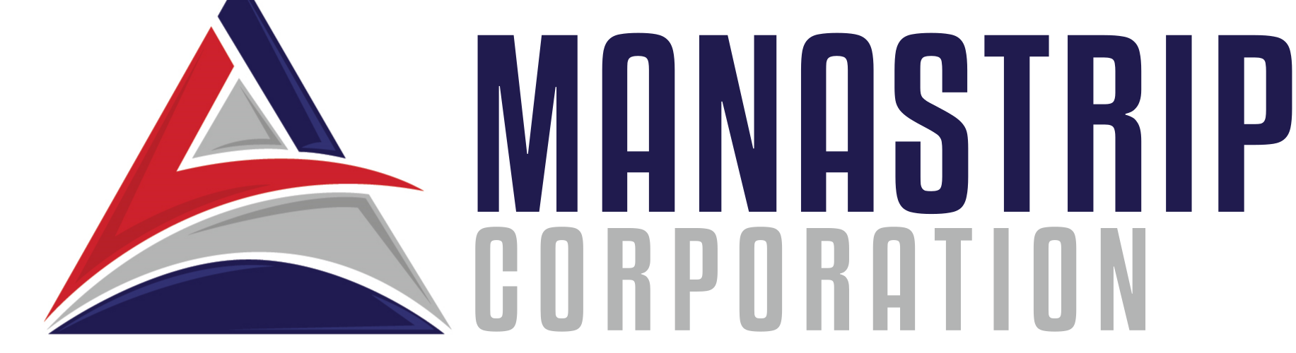 Manastrip Corporation